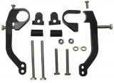 Star Series ATV/MX Mount Kit