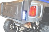 Yamaha UTV Automatic Reverse LED Light Kit - 66006