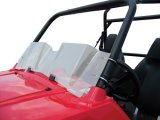 Polaris Ranger RZR, Clear - 20201