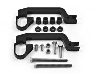 Sentinel ATV/MX Mount Kit - 34452